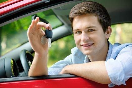 kursy na prawo jazdy warszawa centrum